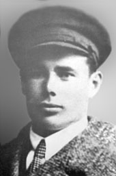 Рябиков Илларион Васильевич